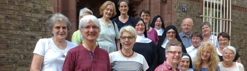 Benediktineroblaten
