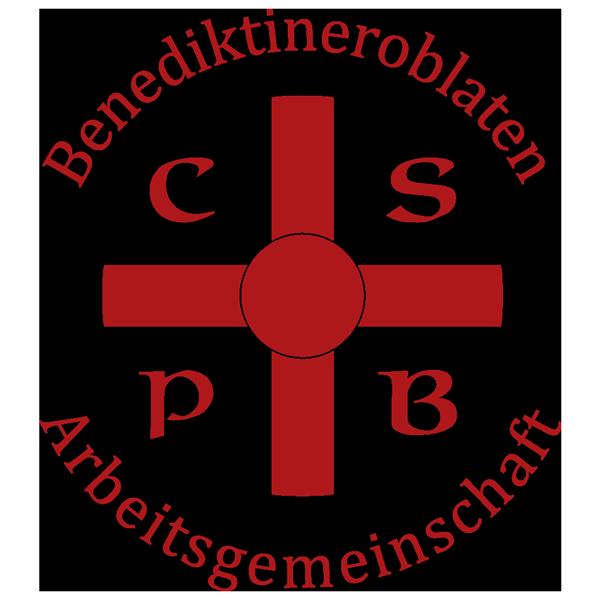 Arbeitsgemeinschaft Benediktineroblaten im deutschsprachigen Raum